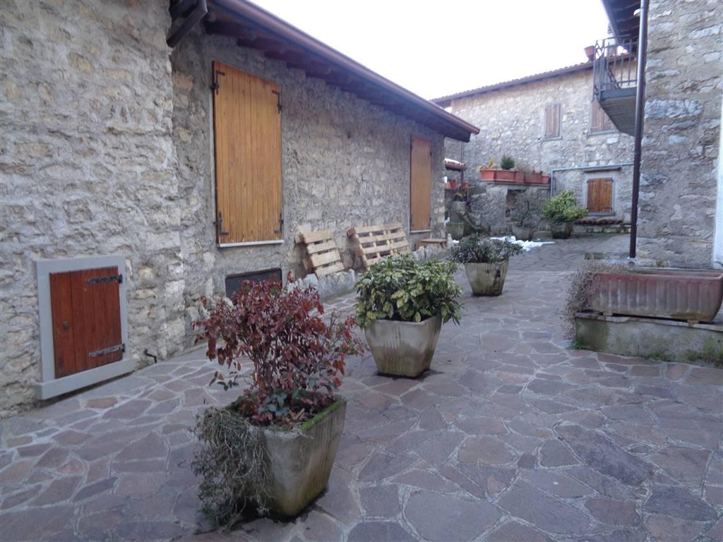 Appartamento Affitto Adrara San Martino
