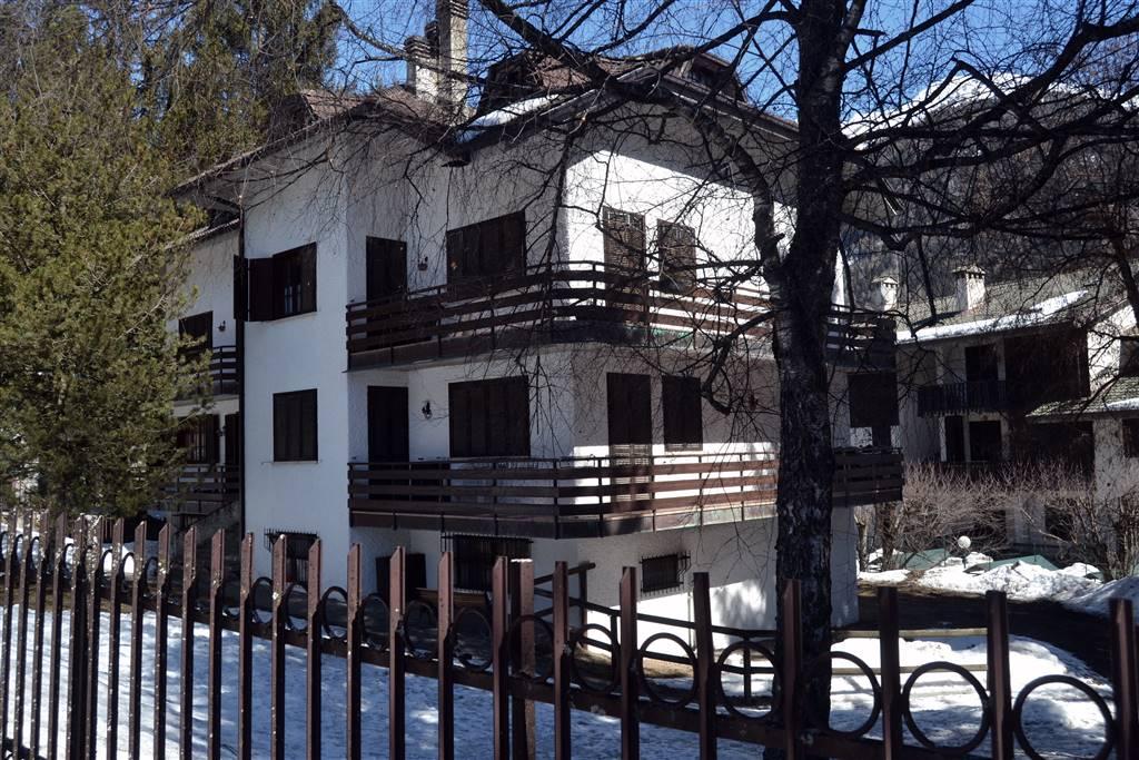 Appartamento, Ponte Di Legno, in ottime condizioni
