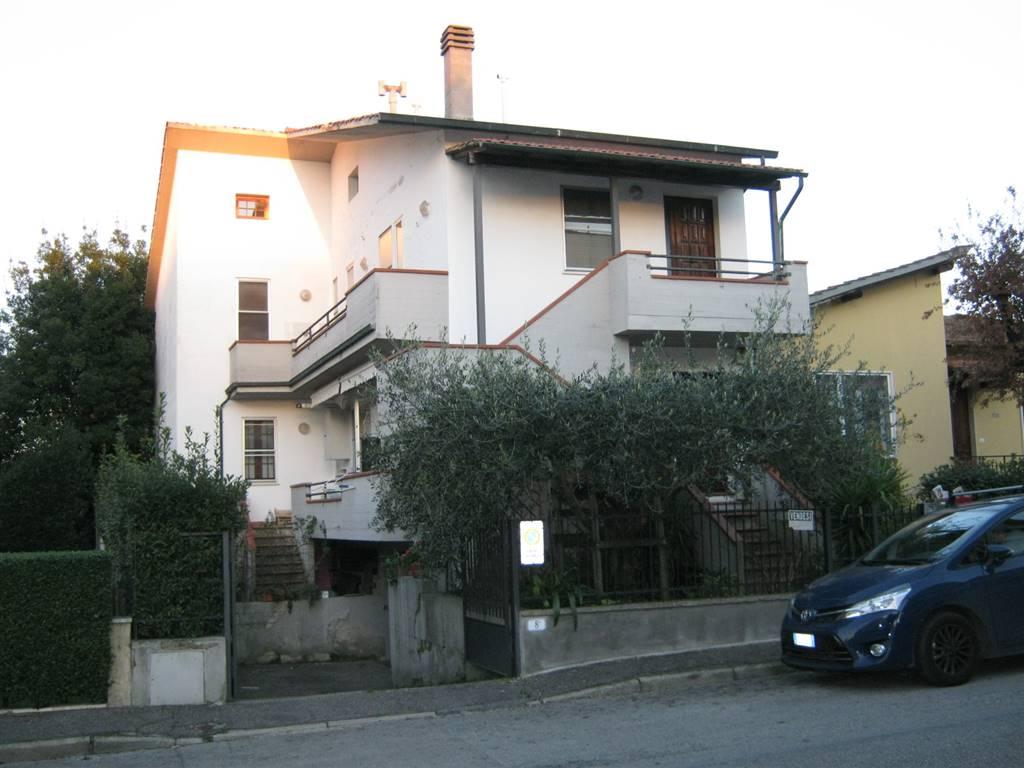 Appartamento indipendente a SIGNA