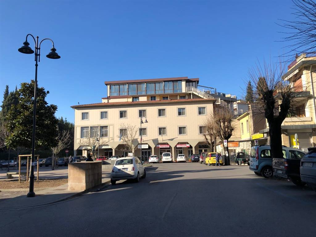 HotelaSIGNA