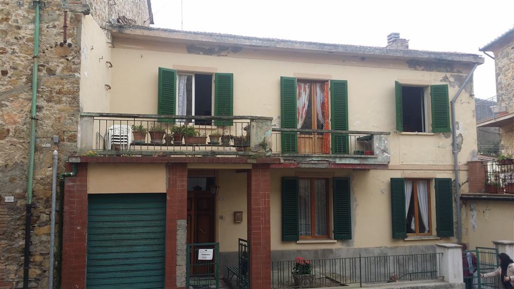 Eccezionale Case Sasso Pisano - Castelnuovo Di Val Di Cecina in vendita e in  GY78