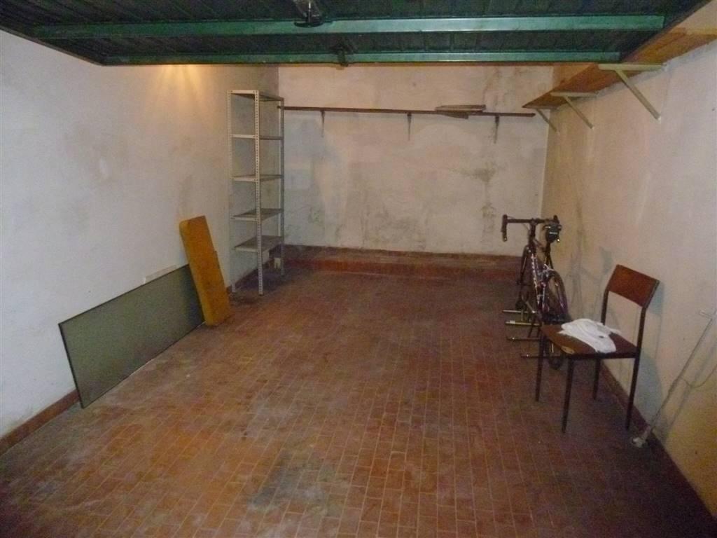 Garage / Posto auto, Follonica