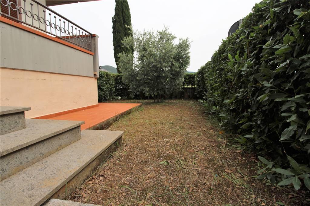 Appartamento in vendita a Gavorrano zona Bagno di gavorrano ...