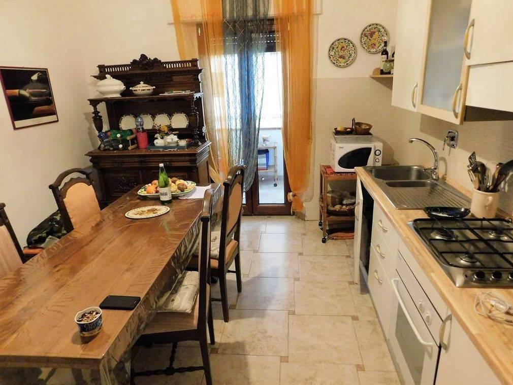 Cucina - Rif. 585