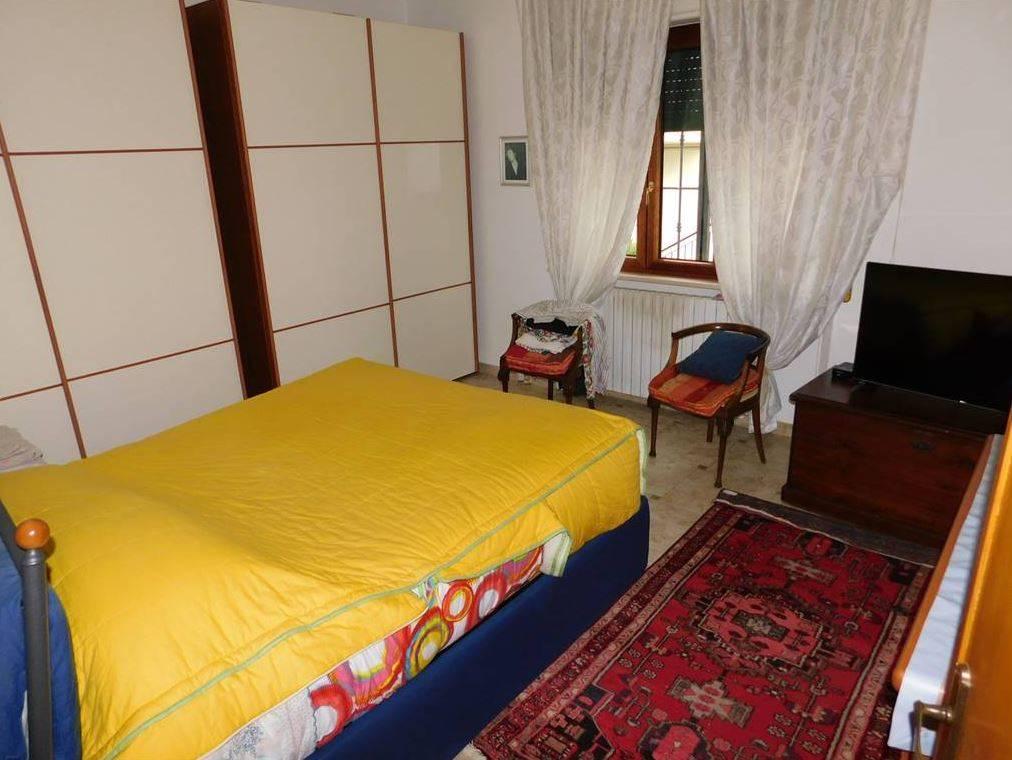 Camera matrimoniale - Rif. 585