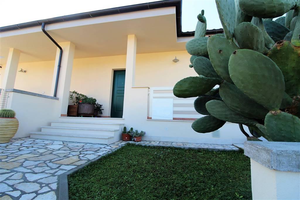 Villa bifamiliareaGAVORRANO