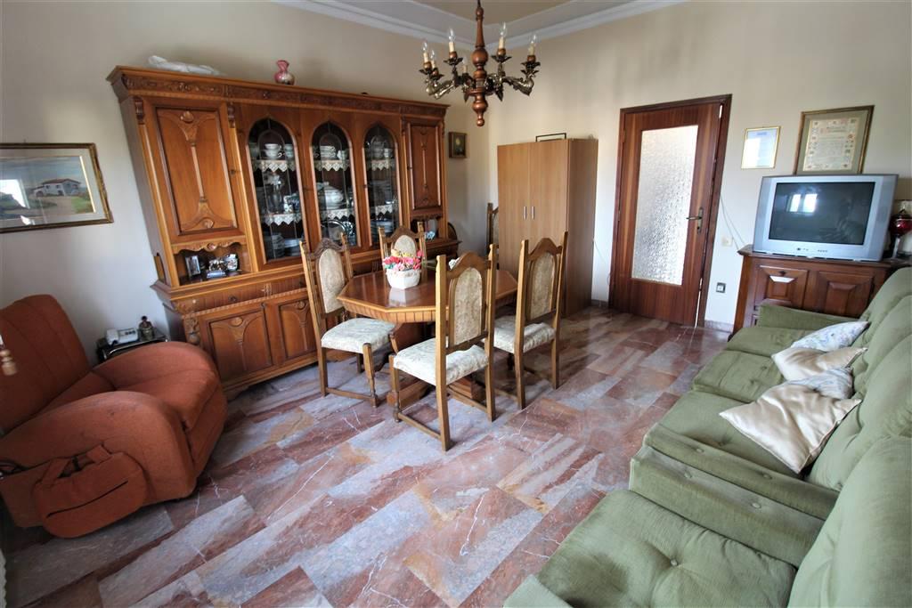 AppartamentoaFOLLONICA