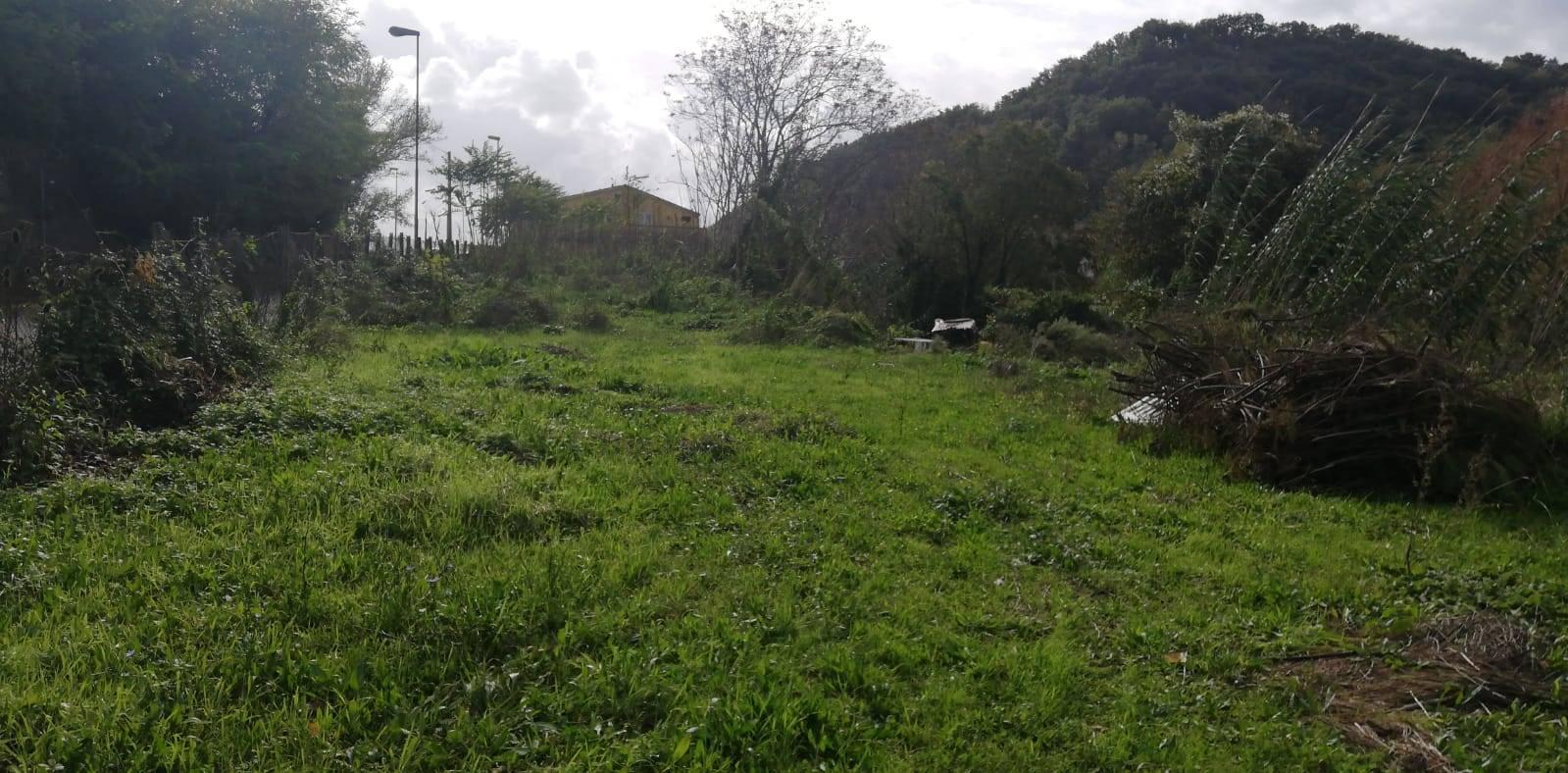 EUSTACHIO, SALERNO, Terreno agricolo in vendita di 4700 Mq, Classe energetica: G, composto da: , Prezzo: € 59.000