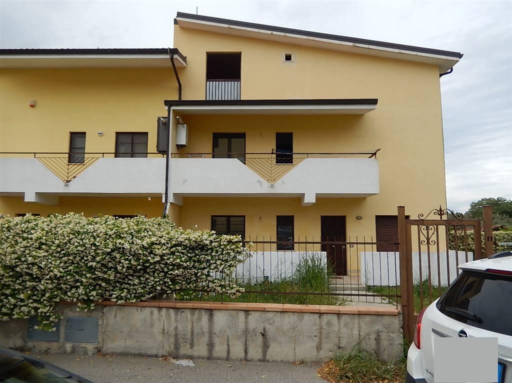 Villa, Catanzaro Lido, Catanzaro
