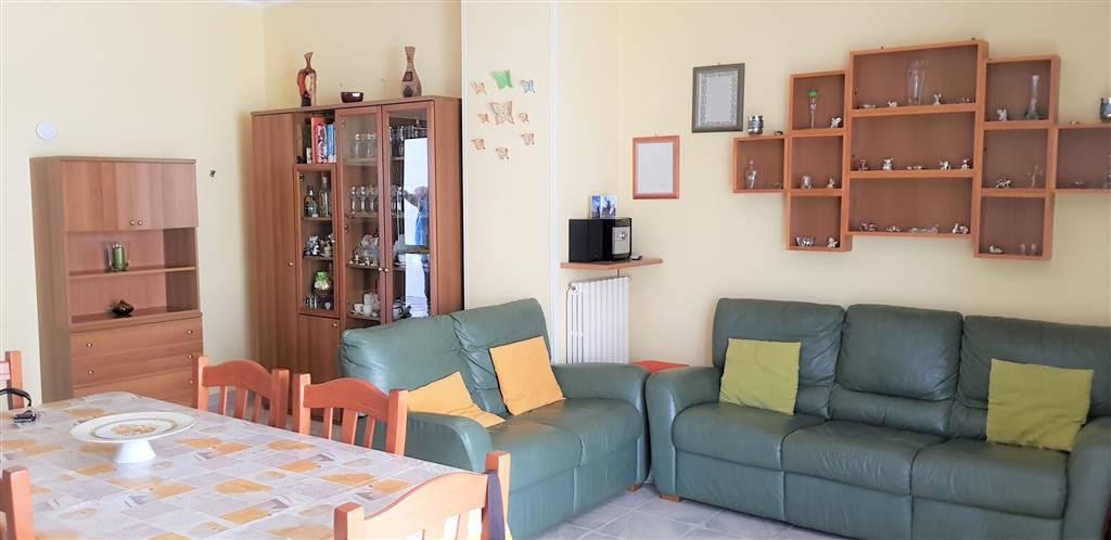 Appartamento indipendente, Cz Lido Giovino,porto, Catanzaro