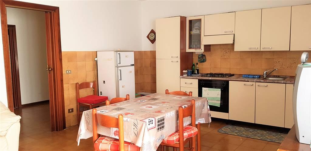 Appartamento, Santa Maria, Catanzaro, abitabile