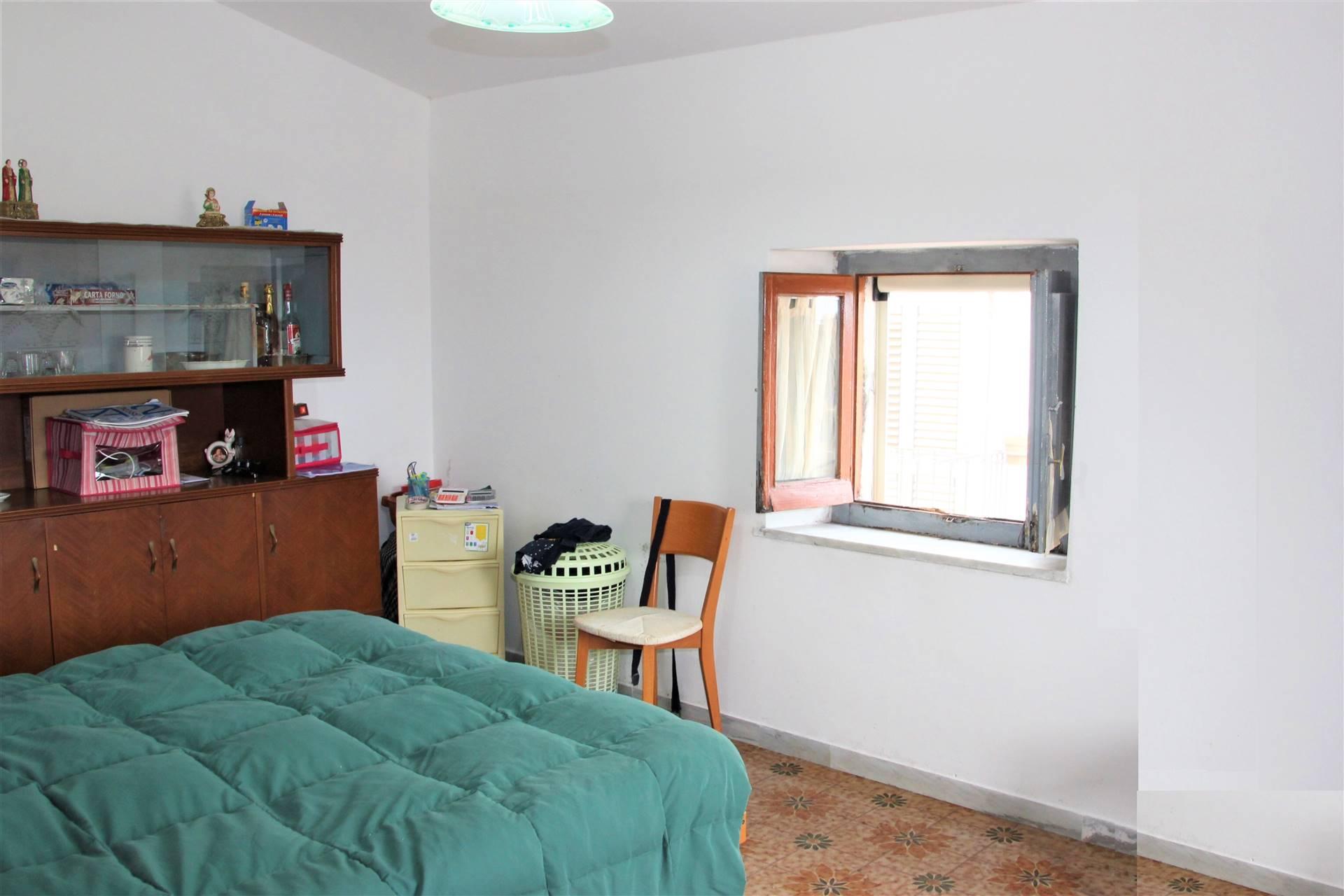 Appartamento Indipendente In Vendita A Montauro Catanzaro Rif Cz506