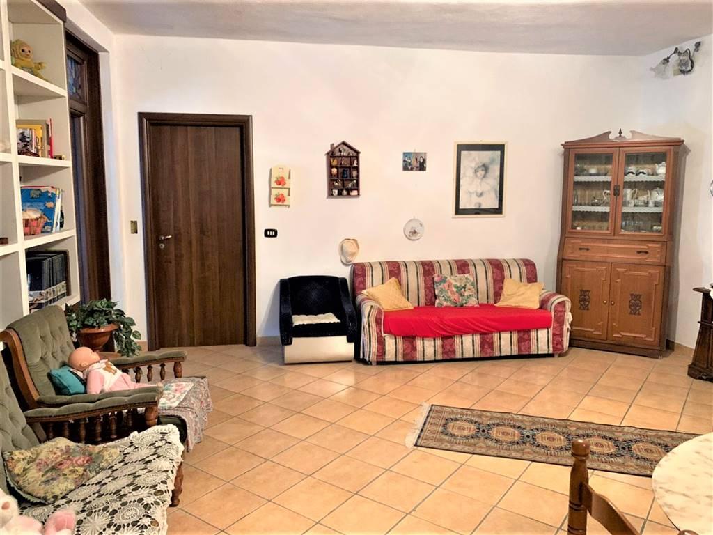 Villa in affitto a Sellia Marina, 6 locali, zona Zona: Chiaro, prezzo € 700 | CambioCasa.it