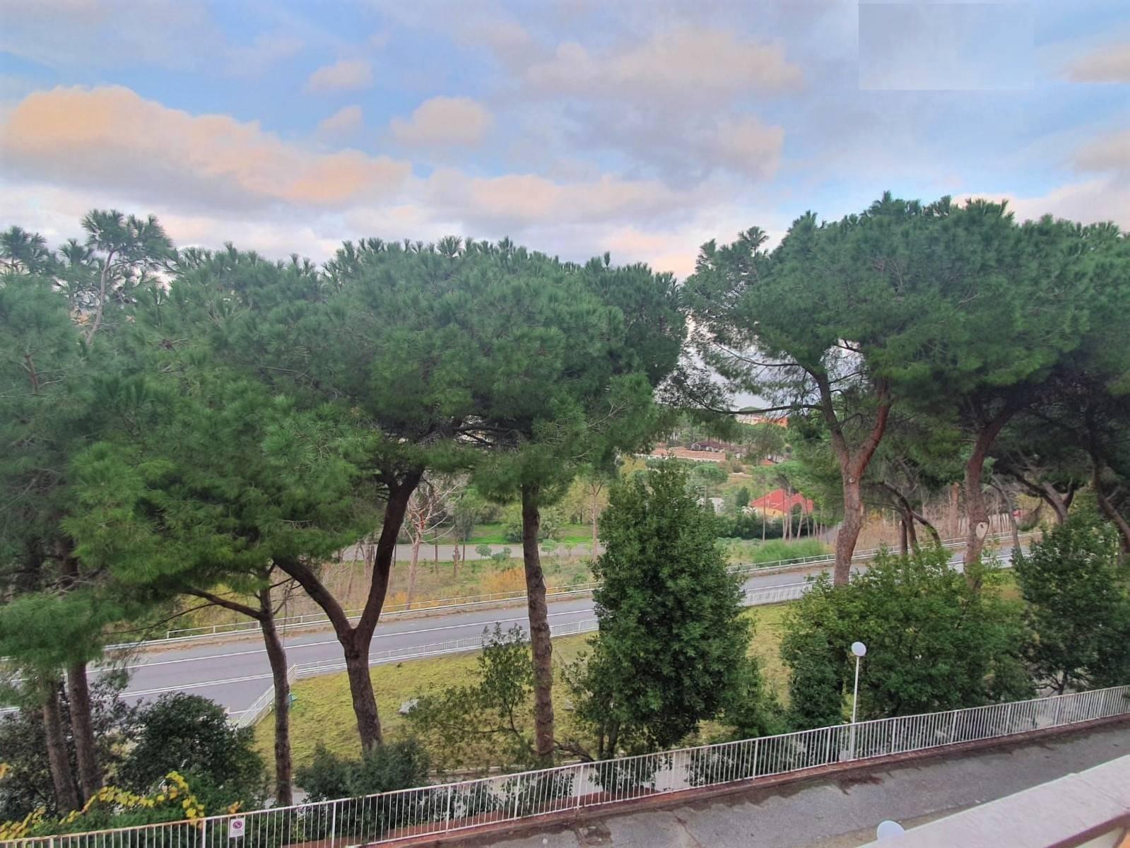 Appartamento in affitto a Stalettì, 1 locali, zona Zona: Copanello, prezzo € 280 | CambioCasa.it