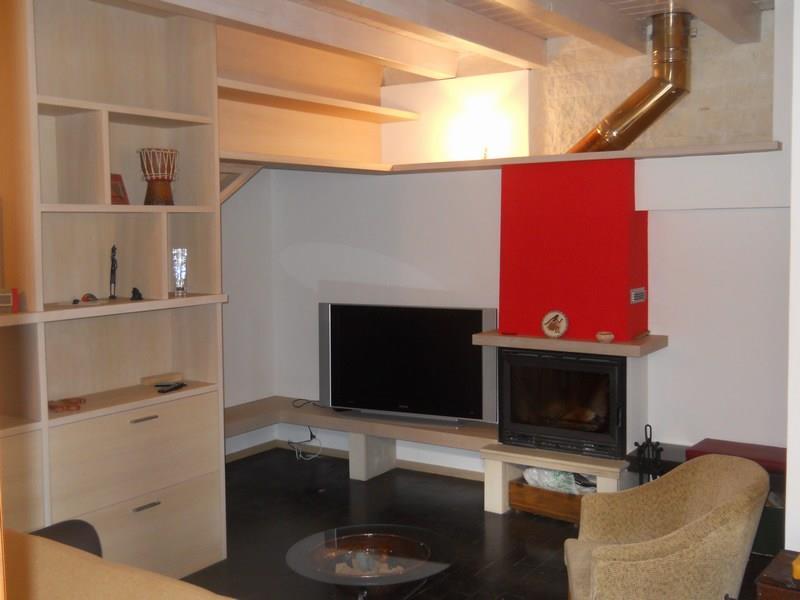 Soluzione Indipendente in affitto a Ragusa, 3 locali, zona Località: CENTRO STORICO BASSO, prezzo € 350 | CambioCasa.it