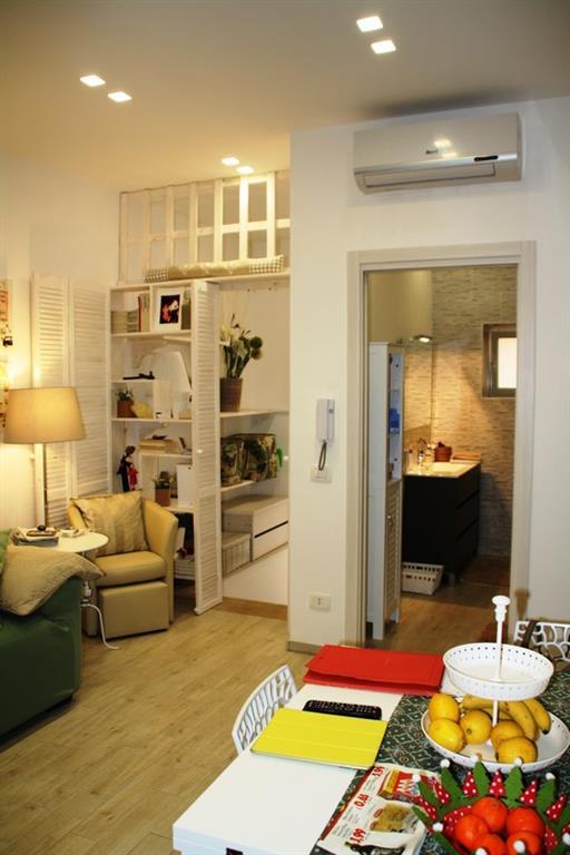 Appartamento indipendente, Beddio,gesuiti Pianetti, Ragusa, in ottime condizioni