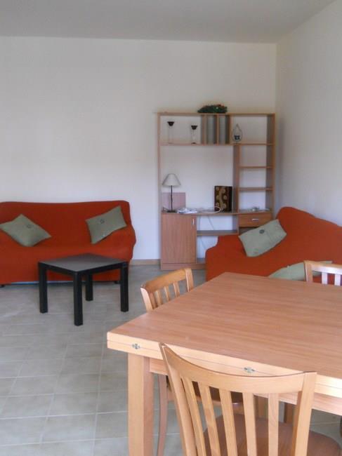 Appartamento, Cappuccini, Ragusa