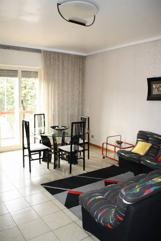 Appartamento in Via Paestum 58, Ragusa