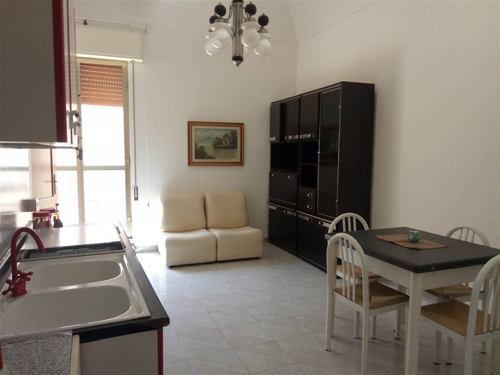 RAGUSA IBLA, RAGUSA, Room/Bedroom for rent of 100 Sq. mt., Habitable, Heating Non-existent, Energetic class: G, Epi: 251,6 kwh/m2 year, placed at