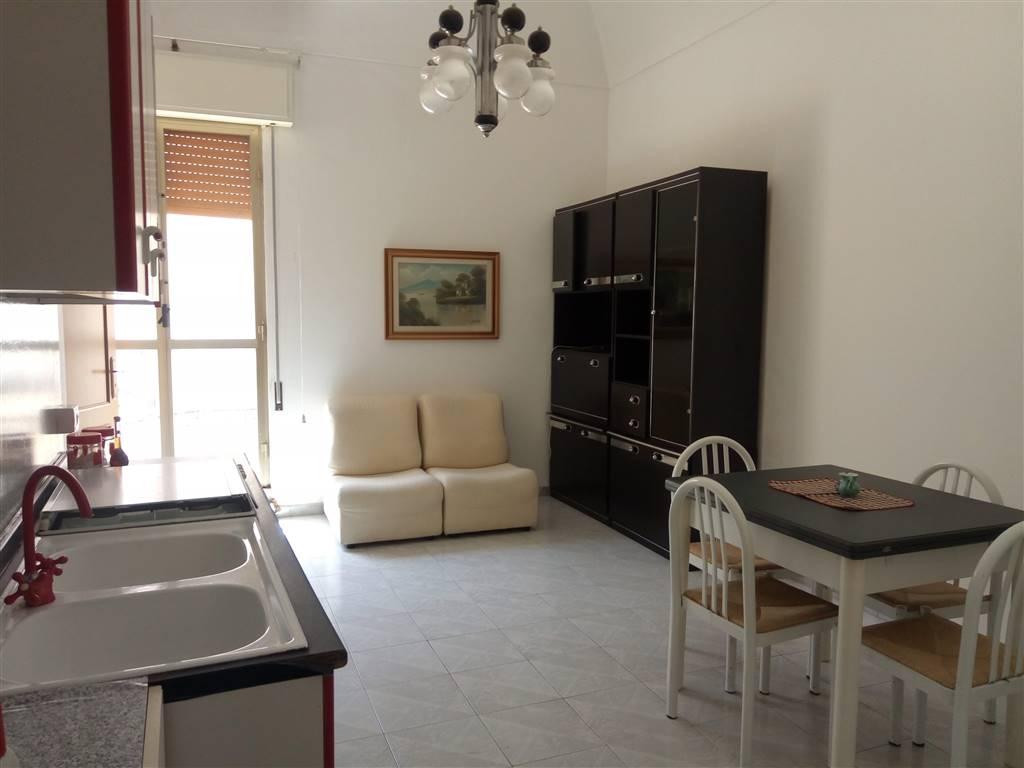 Altro in affitto a Ragusa, 3 locali, zona Località: RAGUSA IBLA, prezzo € 470 | CambioCasa.it