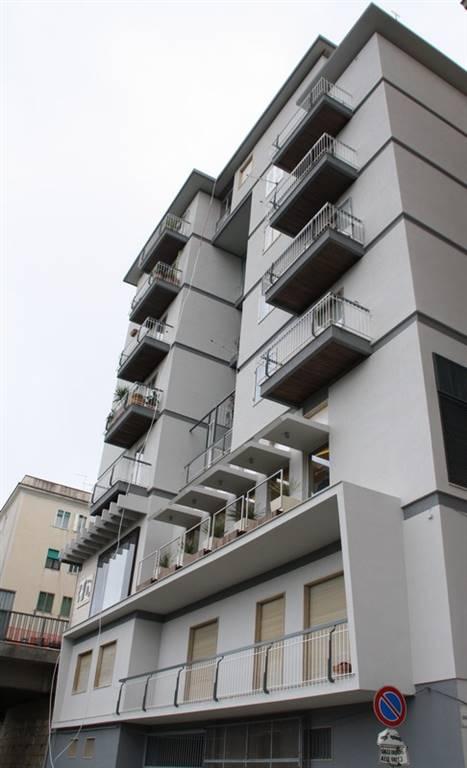 Appartamento, Cappuccini, Ragusa, abitabile