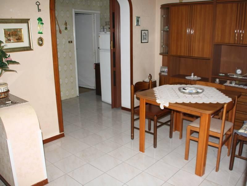 Appartamento indipendente in Via Degli Abeti 42, Beddio,gesuiti Pianetti, Ragusa