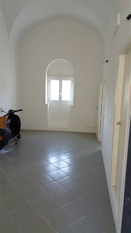Casa semi indipendente, Ibla, Ragusa, abitabile