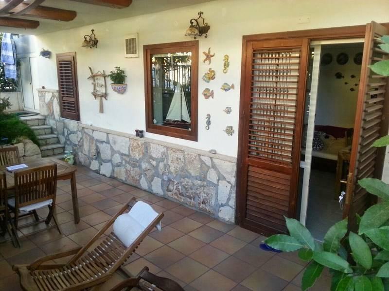 Appartamento indipendente, Marina Di Ragusa, Ragusa, in ottime condizioni