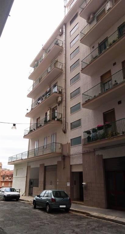 Appartamento in Vico Vasari, Beddio,gesuiti Pianetti, Ragusa