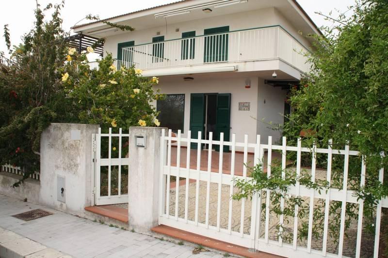 Appartamento indipendente, Marina Di Ragusa, Ragusa