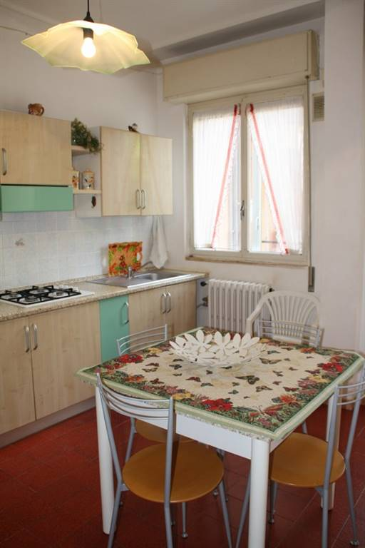 Appartamento in Via E. Majorana 5/a, Ragusa