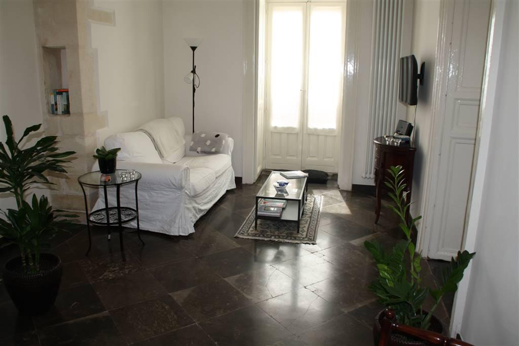 Appartamento, Ragusa, in ottime condizioni