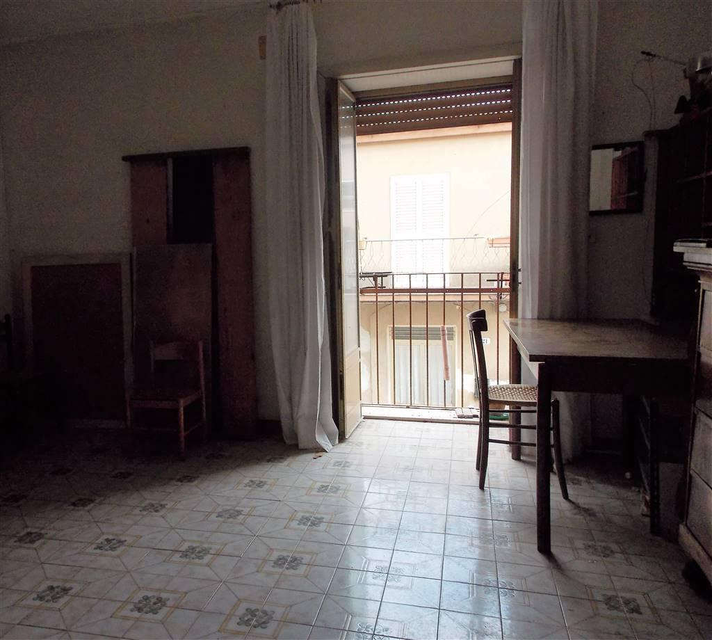 Casa in Vendita Ragusa