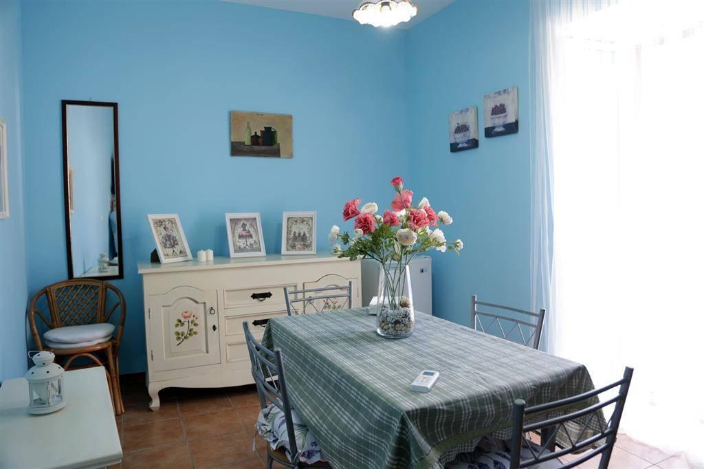 Casa singola, Ragusa, ristrutturata