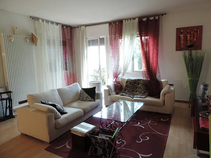 Appartamento, Bassano Del Grappa
