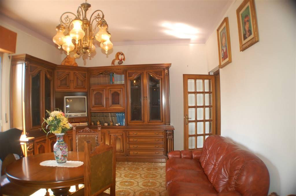 Soluzione Indipendente in vendita a Pontremoli, 6 locali, prezzo € 110.000 | PortaleAgenzieImmobiliari.it