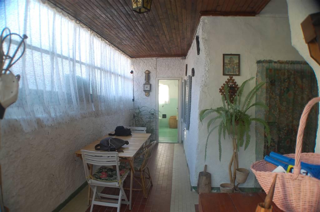 Soluzione Indipendente in vendita a Licciana Nardi, 6 locali, prezzo € 50.000   PortaleAgenzieImmobiliari.it