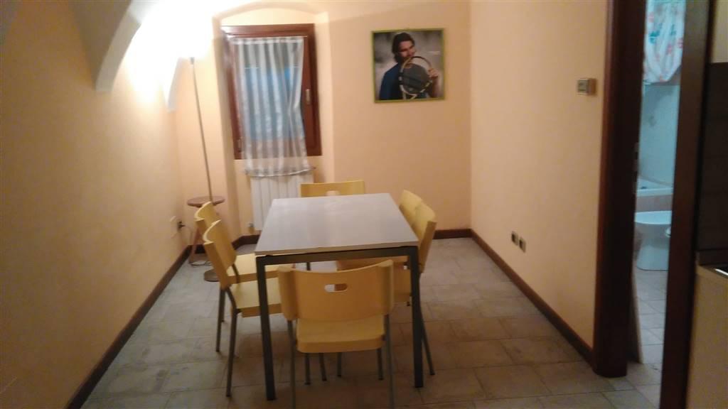 Appartamento in vendita a Camporosso, 4 locali, prezzo € 150.000 | CambioCasa.it