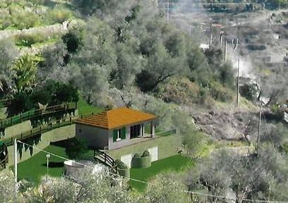 Terreno Edificabile Residenziale in vendita a Seborga, 1 locali, prezzo € 120.000 | CambioCasa.it