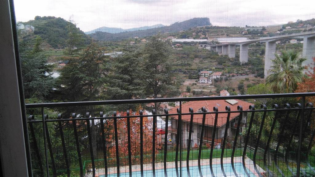 Appartamento in affitto a Bordighera, 2 locali, prezzo € 500 | CambioCasa.it