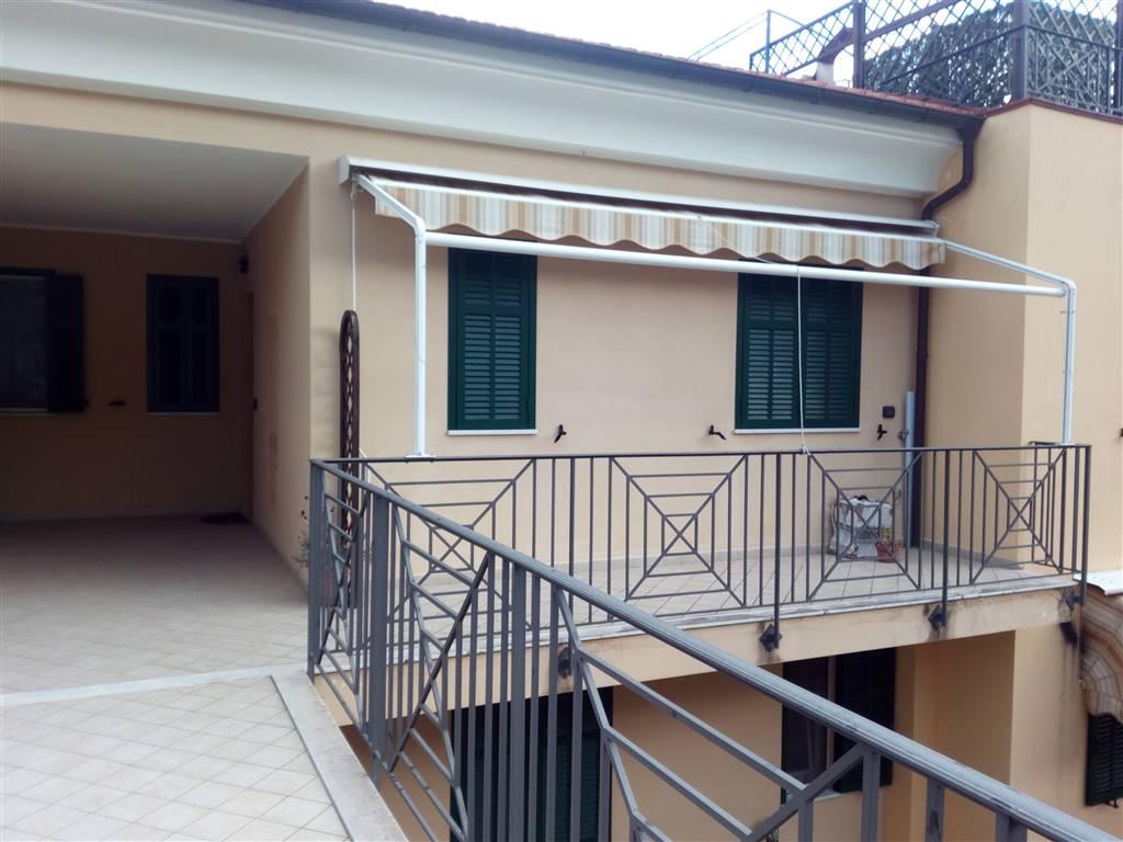 Appartamento in vendita a San Biagio della Cima, 3 locali, prezzo € 190.000 | CambioCasa.it