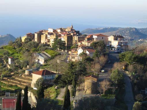 Attività / Licenza in vendita a Seborga, 1 locali, Trattative riservate | CambioCasa.it