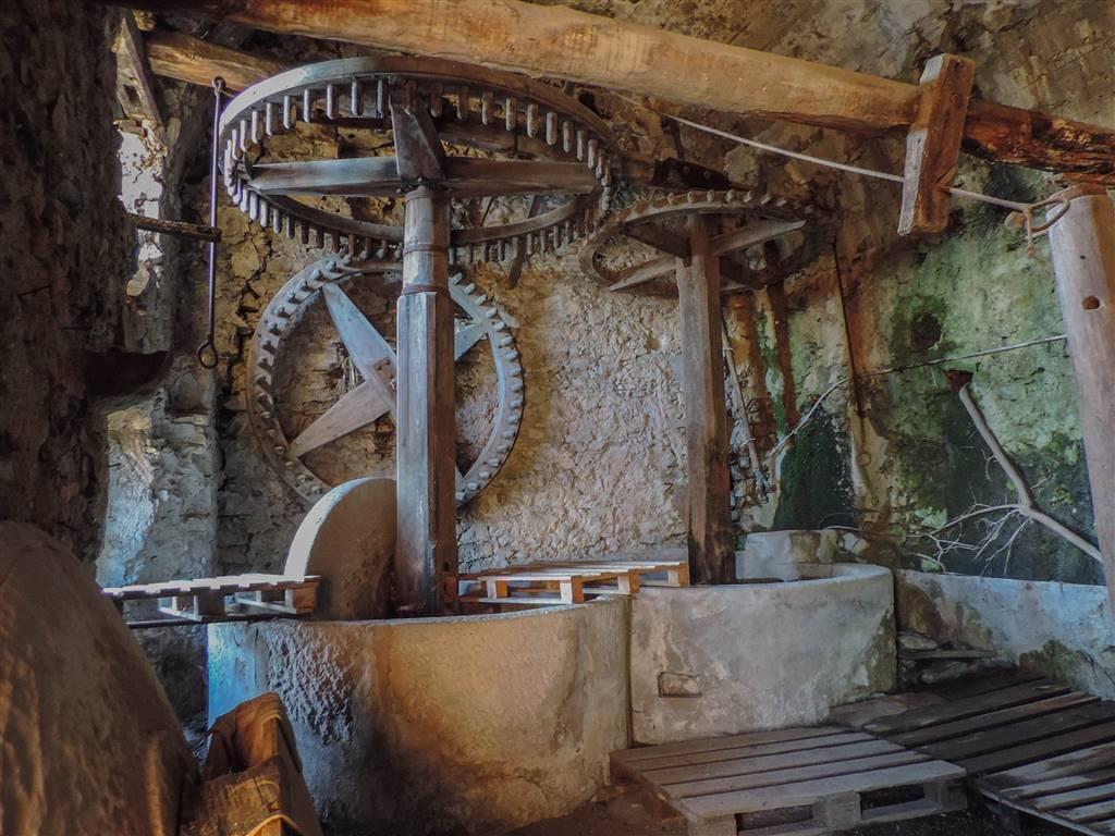 Rustico / Casale in Vendita a Ventimiglia