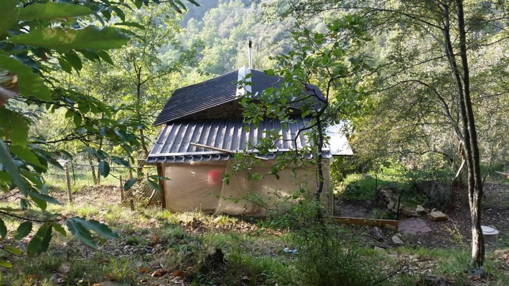 Rustico / Casale in vendita a Seborga, 2 locali, prezzo € 35.000   PortaleAgenzieImmobiliari.it