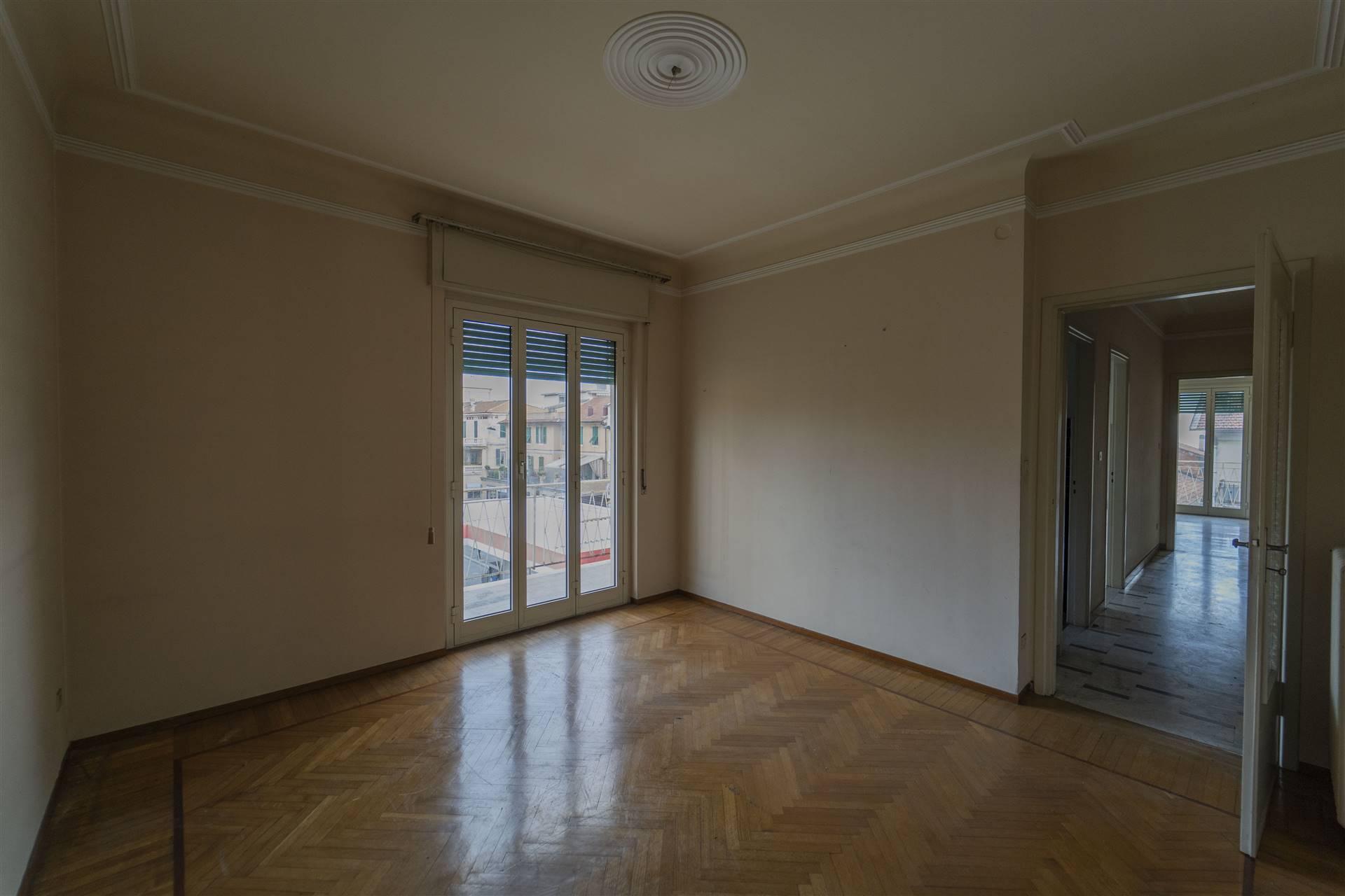 Appartamento in vendita a Bordighera, 4 locali, prezzo € 268.000   PortaleAgenzieImmobiliari.it
