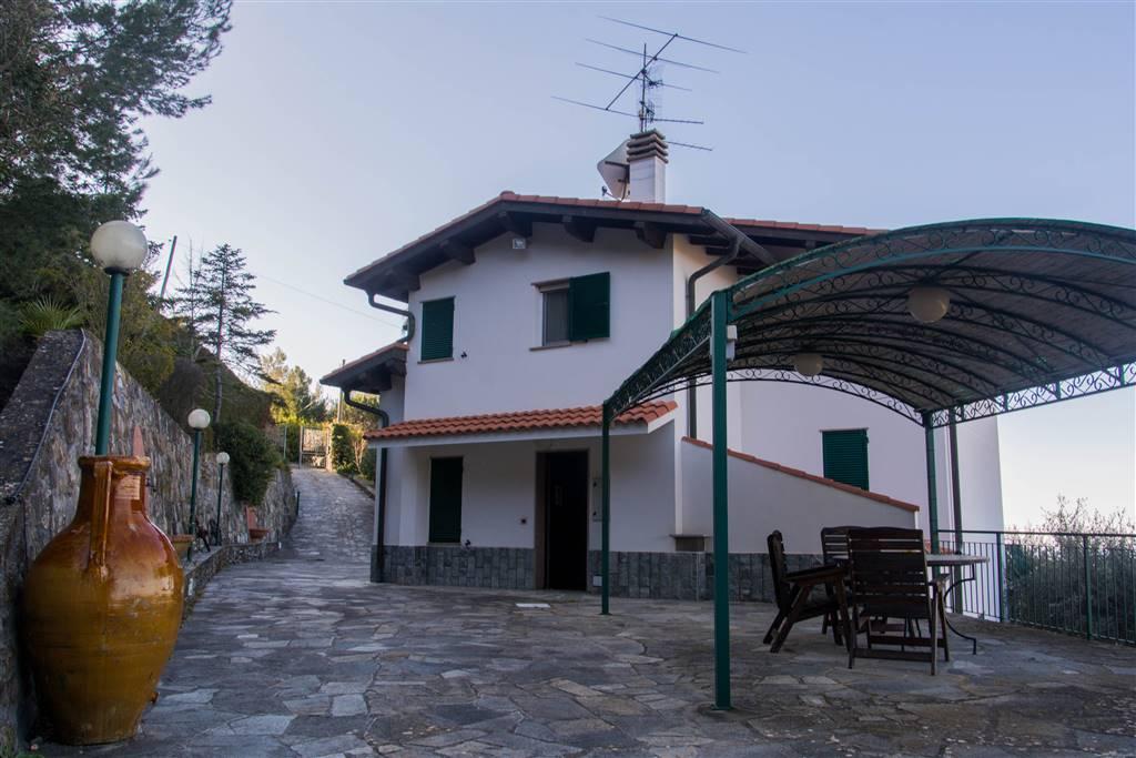 Villa in vendita a Seborga, 7 locali, prezzo € 950.000   PortaleAgenzieImmobiliari.it