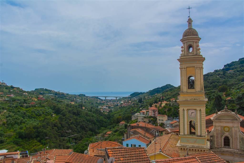 Soluzione Indipendente in vendita a Vallebona, 5 locali, prezzo € 280.000 | PortaleAgenzieImmobiliari.it