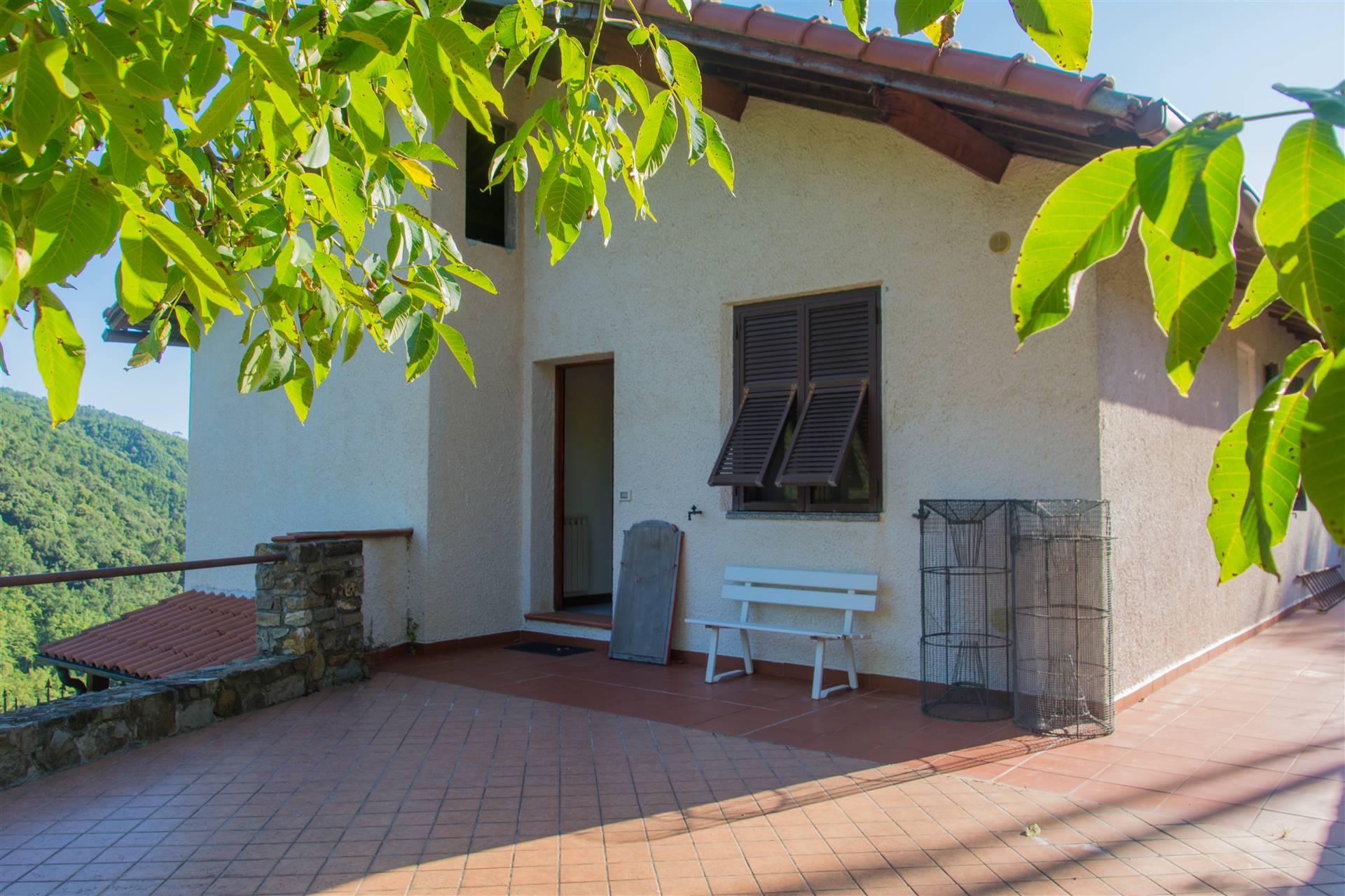 Villa in vendita a Seborga, 5 locali, prezzo € 360.000   PortaleAgenzieImmobiliari.it