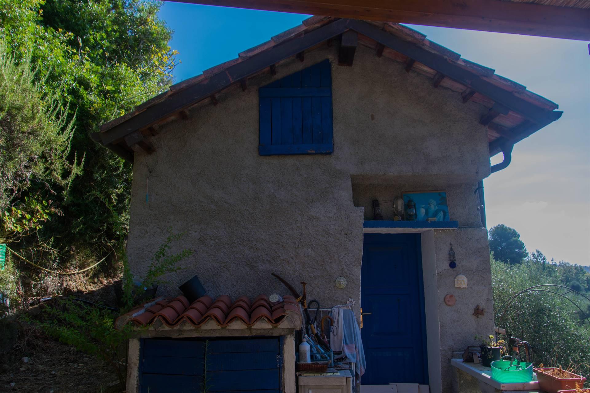 Soluzione Indipendente in vendita a Camporosso, 2 locali, zona Giacomo, prezzo € 98.000 | PortaleAgenzieImmobiliari.it