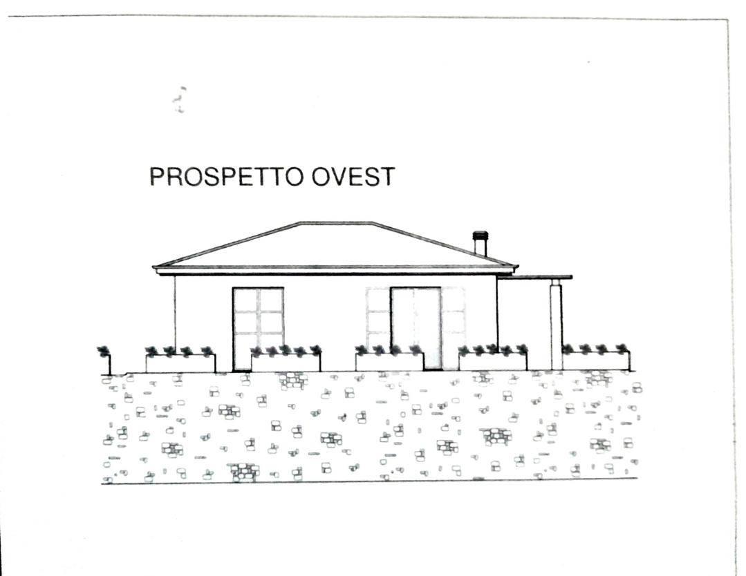Rustico / Casale in vendita a Camporosso, 4 locali, prezzo € 80.000 | PortaleAgenzieImmobiliari.it
